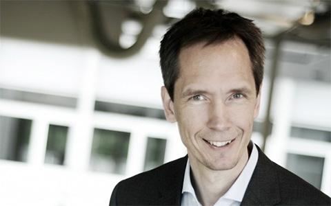 Udo Taubitz: Journalist, Autor, Schreibtrainer