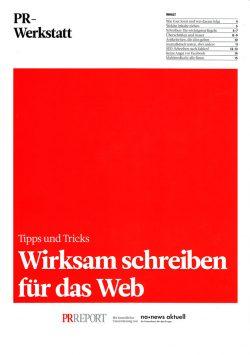 PR-Werkstatt-Cover3