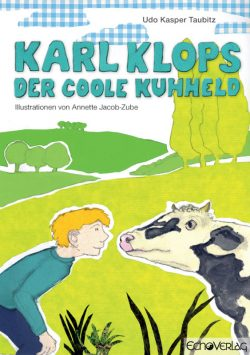 karl-klops-cover