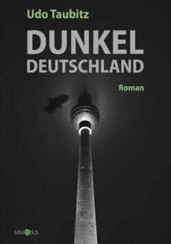 dunkeldeutschland-cover